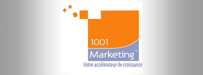 entete-logo-1001-marketing