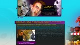 cloneage-accueil-site-html5-css3-jquery