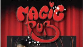communication-imprimee-flyer-magic-pub