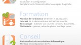 flyer-pixia-verso-communication-papier-pao