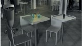 perspective-3D-cafeteria-detail-table-cinema4d