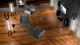 perspective-3d-design-salon-3