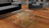 perspective-3d-design-salon-table-basse