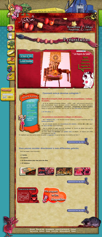 site-xhtml-css-1gri2